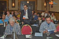cs/past-gallery/88/omics-group-conference-diabetes-2013--chicago-north-shore-usa-4-1442911706.jpg