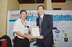 cs/past-gallery/88/omics-group-conference-diabetes-2013--chicago-north-shore-usa-41-1442911708.jpg