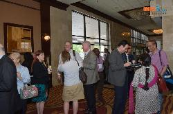 Title #cs/past-gallery/88/omics-group-conference-diabetes-2013--chicago-north-shore-usa-42-1442911709