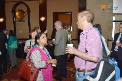 cs/past-gallery/88/omics-group-conference-diabetes-2013--chicago-north-shore-usa-43-1442911709.jpg