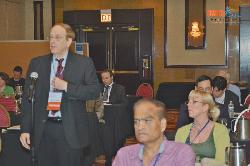 Title #cs/past-gallery/88/omics-group-conference-diabetes-2013--chicago-north-shore-usa-48-1442911709