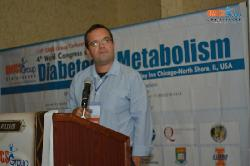 cs/past-gallery/88/omics-group-conference-diabetes-2013--chicago-north-shore-usa-52-1442911709.jpg