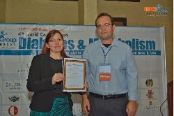 cs/past-gallery/88/omics-group-conference-diabetes-2013--chicago-north-shore-usa-53-1442911709.jpg