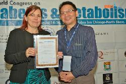 Title #cs/past-gallery/88/omics-group-conference-diabetes-2013--chicago-north-shore-usa-56-1442911709