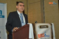 cs/past-gallery/88/omics-group-conference-diabetes-2013--chicago-north-shore-usa-57-1442911709.jpg