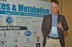 cs/past-gallery/88/omics-group-conference-diabetes-2013--chicago-north-shore-usa-60-1442911710.jpg