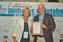 cs/past-gallery/88/omics-group-conference-diabetes-2013--chicago-north-shore-usa-61-1442911710.jpg