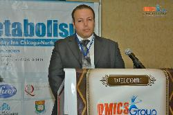 cs/past-gallery/88/omics-group-conference-diabetes-2013--chicago-north-shore-usa-62-1442911710.jpg