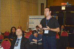 cs/past-gallery/88/omics-group-conference-diabetes-2013--chicago-north-shore-usa-67-1442911710.jpg