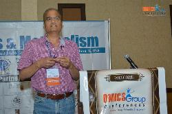 Title #cs/past-gallery/88/omics-group-conference-diabetes-2013--chicago-north-shore-usa-69-1442911710