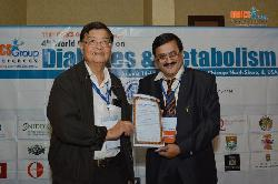 cs/past-gallery/88/omics-group-conference-diabetes-2013--chicago-north-shore-usa-72-1442911711.jpg