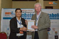 cs/past-gallery/88/omics-group-conference-diabetes-2013--chicago-north-shore-usa-75-1442911711.jpg