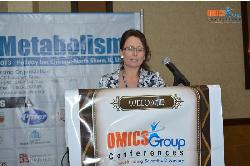 cs/past-gallery/88/omics-group-conference-diabetes-2013--chicago-north-shore-usa-76-1442911711.jpg