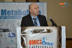 cs/past-gallery/88/omics-group-conference-diabetes-2013--chicago-north-shore-usa-78-1442911711.jpg