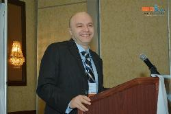 cs/past-gallery/88/omics-group-conference-diabetes-2013--chicago-north-shore-usa-79-1442911711.jpg