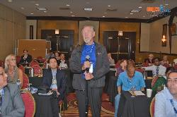 Title #cs/past-gallery/88/omics-group-conference-diabetes-2013--chicago-north-shore-usa-8-1442911706
