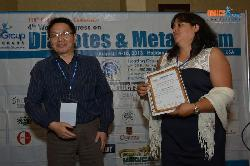 Title #cs/past-gallery/88/omics-group-conference-diabetes-2013--chicago-north-shore-usa-82-1442911711