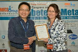 Title #cs/past-gallery/88/omics-group-conference-diabetes-2013--chicago-north-shore-usa-85-1442911711