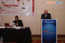 cs/past-gallery/883/alaaeldin-ibrahim-adsc-uae-conference-series-llc-2-1476858915.jpg