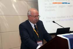 cs/past-gallery/883/alaaeldin-ibrahim-adsc-uae-conference-series-llc-3-1476858938.jpg