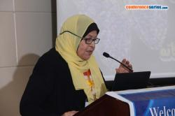 Title #cs/past-gallery/883/fatma-amer-zagazig-university-egypt-conference-series-llc-4-1476859127