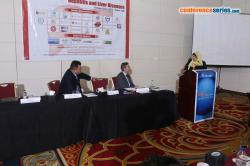 Title #cs/past-gallery/883/fatma-amer-zagazig-university-egypt-conference-series-llc-7-1476859136