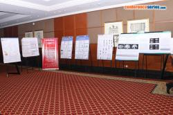 Title #cs/past-gallery/883/hepatitis-2016-dubai-uae-conference-series-llc-19-1476859421