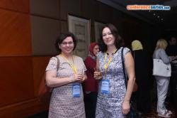 cs/past-gallery/883/hepatitis-2016-dubai-uae-conference-series-llc-35-1476859171.jpg