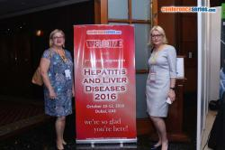 Title #cs/past-gallery/883/hepatitis-2016-dubai-uae-conference-series-llc-41-1476859206