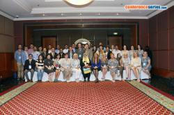 Title #cs/past-gallery/883/hepatitis-2016-dubai-uae-conference-series-llc-42-1476859211