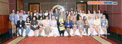 cs/past-gallery/883/hepatitis-2016-dubai-uae-conference-series-llc-43-1476859216.jpg