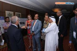 cs/past-gallery/883/hepatitis-2016-dubai-uae-conference-series-llc-5-1476859399.jpg