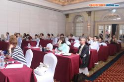 Title #cs/past-gallery/883/hepatitis-2016-dubai-uae-conference-series-llc-50-1476859242