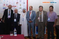 cs/past-gallery/883/hepatitis-2016-dubai-uae-conference-series-llc-59-1476859267.jpg