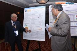 Title #cs/past-gallery/883/makki-h-fayadh-acds-uae-conference-series-llc-1476859456
