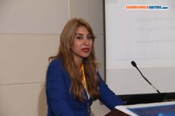 Title #cs/past-gallery/883/nermeen-nabil-ashoush-the-british-university-in-egypt-egypt-conference-series-llc-8-1476859534