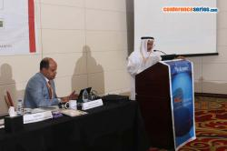 cs/past-gallery/883/salem-awadh-acds-uae-conference-series-llc-4-1476859589.jpg