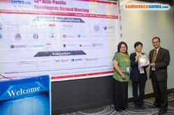 cs/past-gallery/886/asia-pacific-oncologists-2016-conferenceseries-llc-kuala-lumpur-02-1480759493.jpg