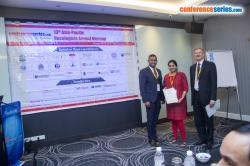 Title #cs/past-gallery/886/asia-pacific-oncologists-2016-conferenceseries-llc-kuala-lumpur-03-1480759498
