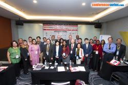 Title #cs/past-gallery/886/asia-pacific-oncologists-2016-conferenceseries-llc-kuala-lumpur-04-1480759503