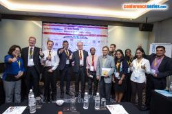 Title #cs/past-gallery/886/asia-pacific-oncologists-2016-conferenceseries-llc-kuala-lumpur-1480759452