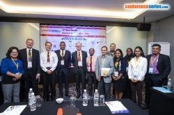 cs/past-gallery/886/asia-pacific-oncologists-2016-conferenceseries-llc-kuala-lumpur-2-1480759402.jpg
