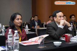 cs/past-gallery/886/thamil-selvee-ramasamy-university-of-malaya-malaysia-1480759884.jpg