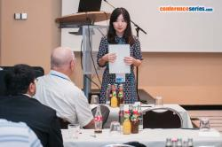 Title #cs/past-gallery/888/hee-kyung-ahn--korea-research-institute-of-standard-and-science--south-korea--laser-tech-2016-berlin-germany-conferenceseries-llc-1-1470222098