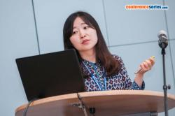 Title #cs/past-gallery/888/hee-kyung-ahn--korea-research-institute-of-standard-and-science--south-korea--laser-tech-2016-berlin-germany-conferenceseries-llc-1470222104