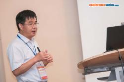 Title #cs/past-gallery/888/nianwen-cao--nanjing-university-of-information-science-and-technology--china--laser-tech-2016-berlin-germany-conferenceseries-llc-1470222165