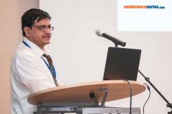 Title #cs/past-gallery/888/sanjeev-kumar-raghuvanshi--indian-school-of-mines--india--laser-tech-2016-berlin-germany-conferenceseries-llc-1470222181