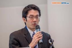 cs/past-gallery/894/kotaro-shimizu-mitsubishi-ufj-research-and-consulting-co-ltd-japan-3-1470749675.jpg