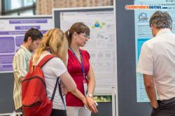 Title #cs/past-gallery/894/recycling-expo-poster-session-10-1470749689