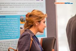 cs/past-gallery/894/recycling-expo-poster-session-11-1470749689.jpg
